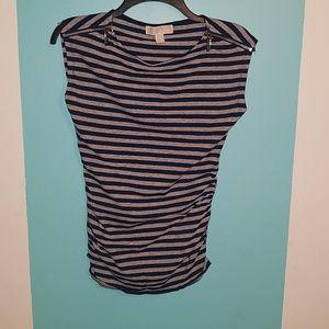 Michawl Kors Shirt
